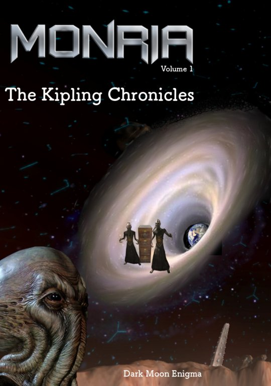 1.R. The Kipling Chronicles - Front.jpg