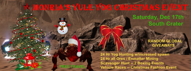 1-XmasEventBanner.png