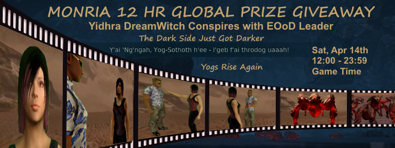 12HrYog-YidhraDreamWitch-041418.png