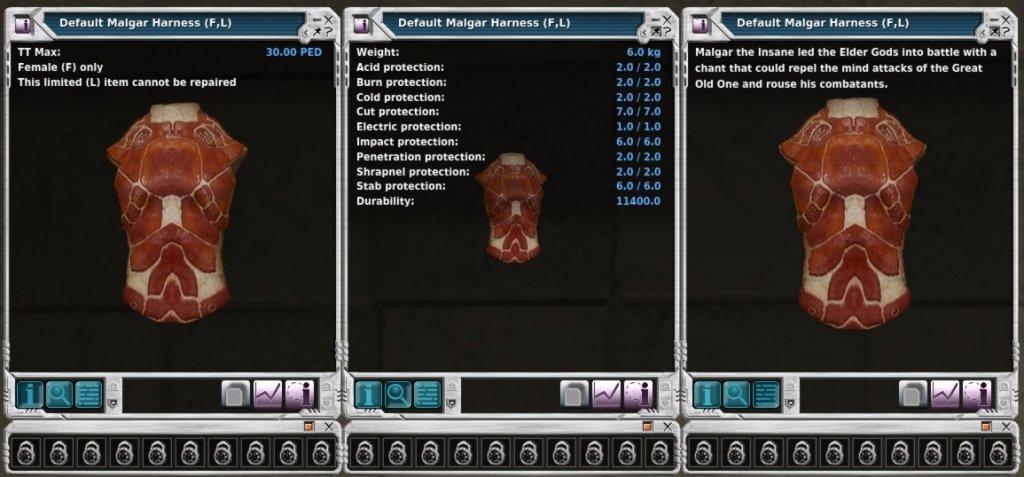 2 Malgar Harness (L).jpg