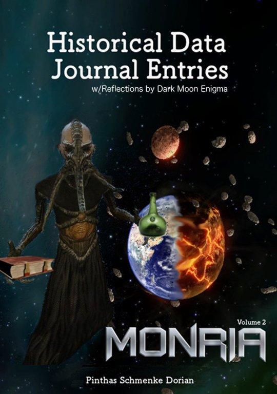 2.R. Journal Entries - Front.jpg
