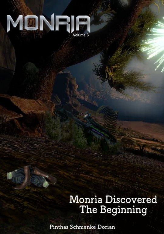 3._Monria_Discovered_-_The_Beginning.jpg