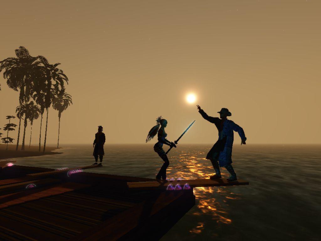 4-ms9-jd-sunsetdance.jpg