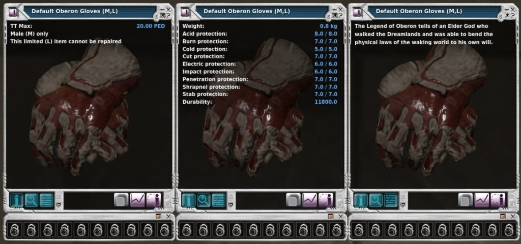 4 Oberon Gloves (L).jpg