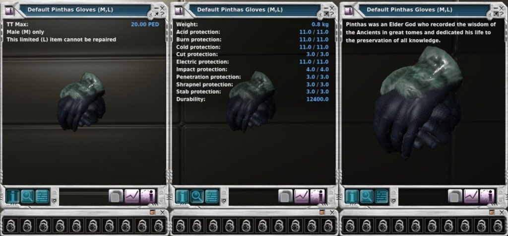 4 Pinthas Gloves (L).jpg