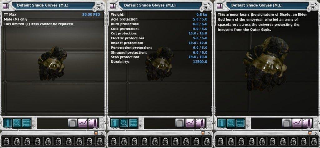4 Shade Gloves (L).jpg