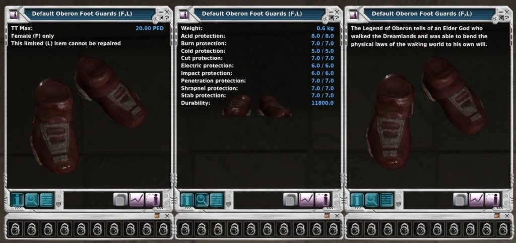 7 Oberon Foot Guards (L).jpg