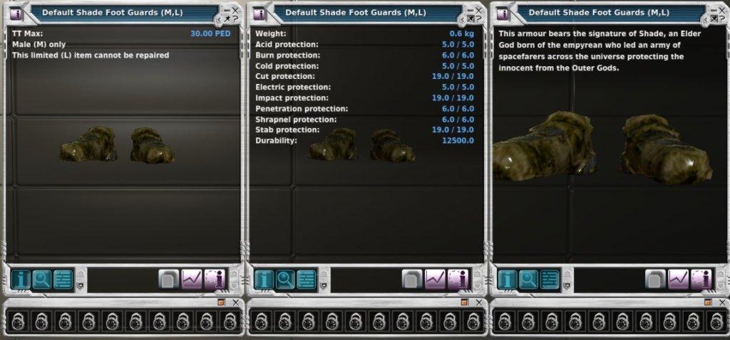 7 Shade Foot Guards (L).jpg