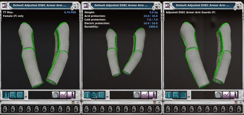 Adjusted DSEC Armor Arm Guards (F).jpg