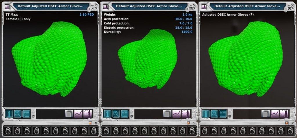 Adjusted DSEC Armor Gloves (F).jpg
