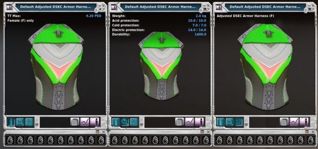 Adjusted DSEC Armor Harness (F).jpg