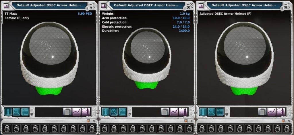 Adjusted DSEC Armor Helmet (F).jpg