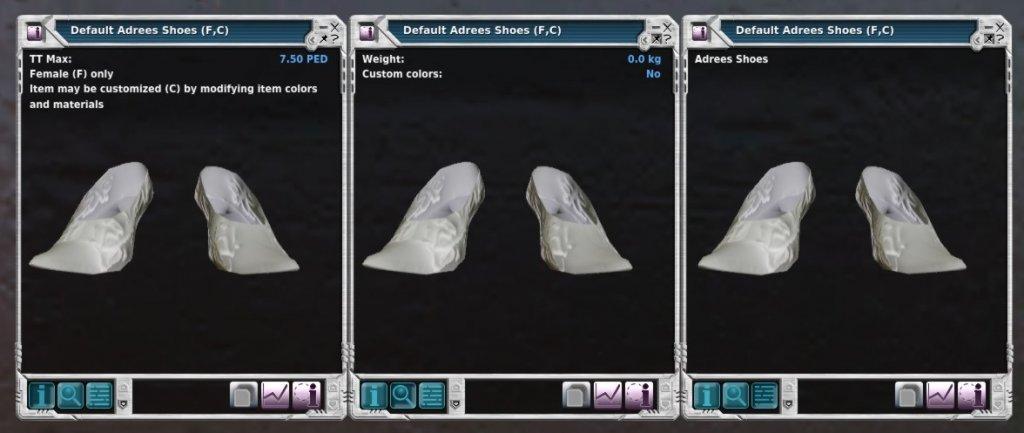 Adrees Shoes (F,C).jpg