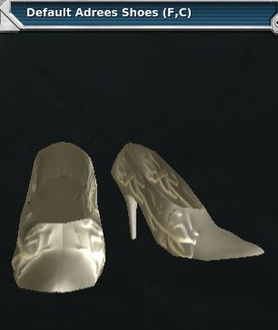 Name:  Adrees Shoes.JPG Views: 174 Size:  18.4 KB