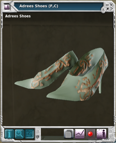 Adrees Shoes.png