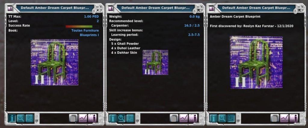 Amber Dream Carpet Blueprint.jpg