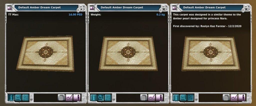 Amber Dream Carpet.jpg