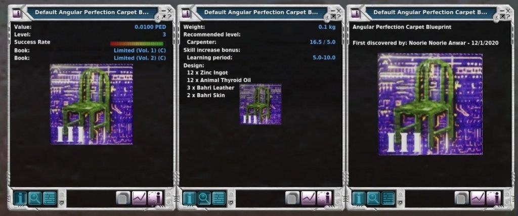 Angular Perfection Carpet Blueprint (L).jpg