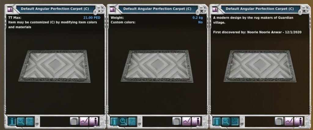 Angular Perfection Carpet (C).jpg