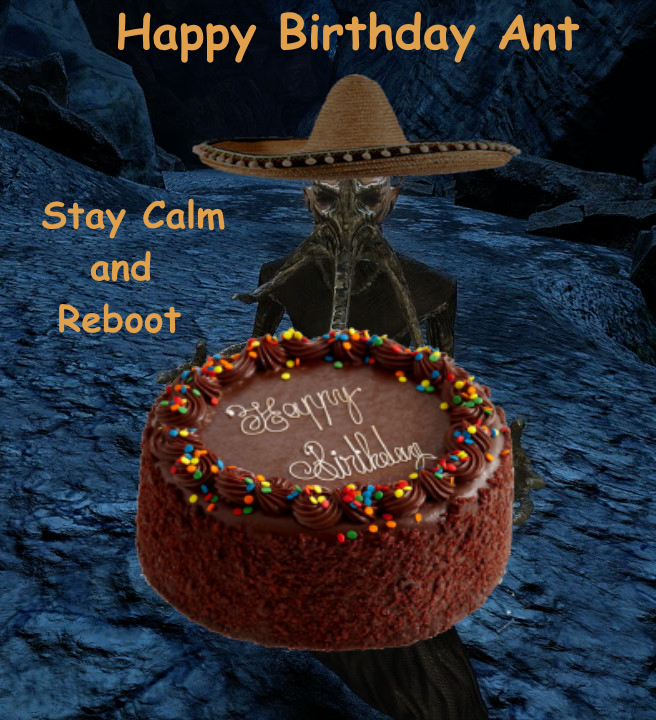 AntBDay-022220.png