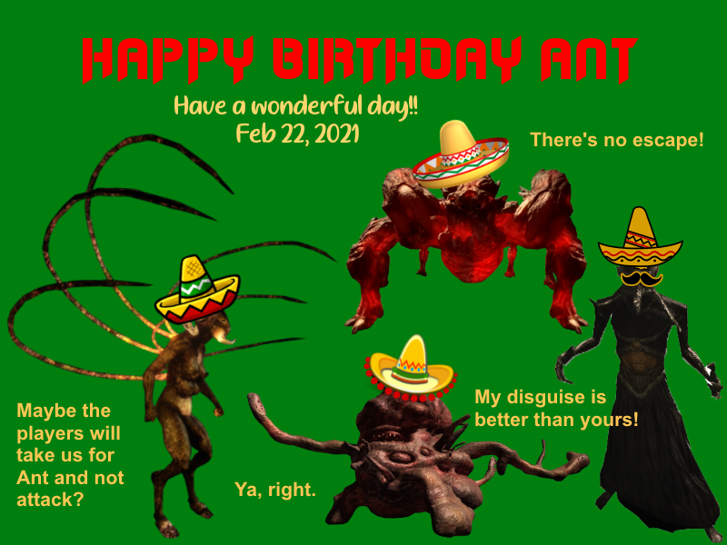 AntBDay-022221.png