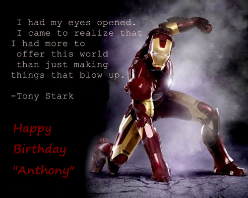 AnthonysBDay-070818.png