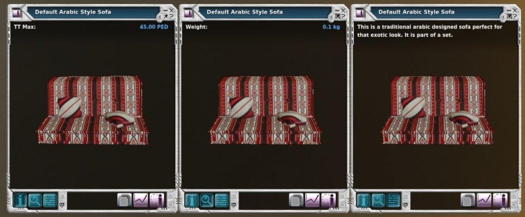 Arabic Style Sofa.jpg
