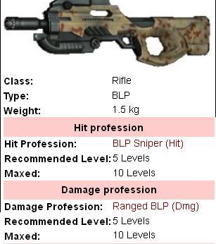 ARK-5.JPG