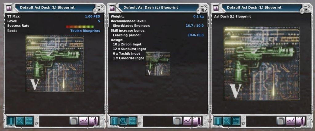 Asl Dash (L) Blueprint.jpg