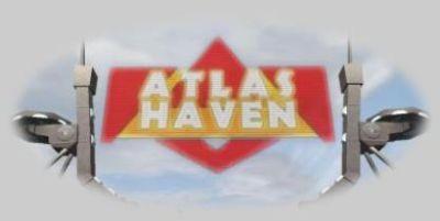 AtlasHaven.jpg