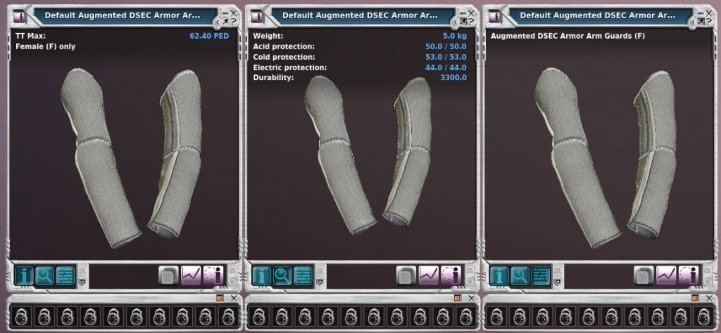 Augmented DSEC Armor Arm Guards (F).jpg