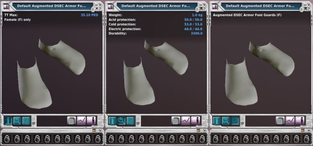 Augmented DSEC Armor Foot Guards (F).jpg