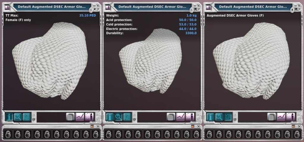 Augmented DSEC Armor Gloves (F).jpg