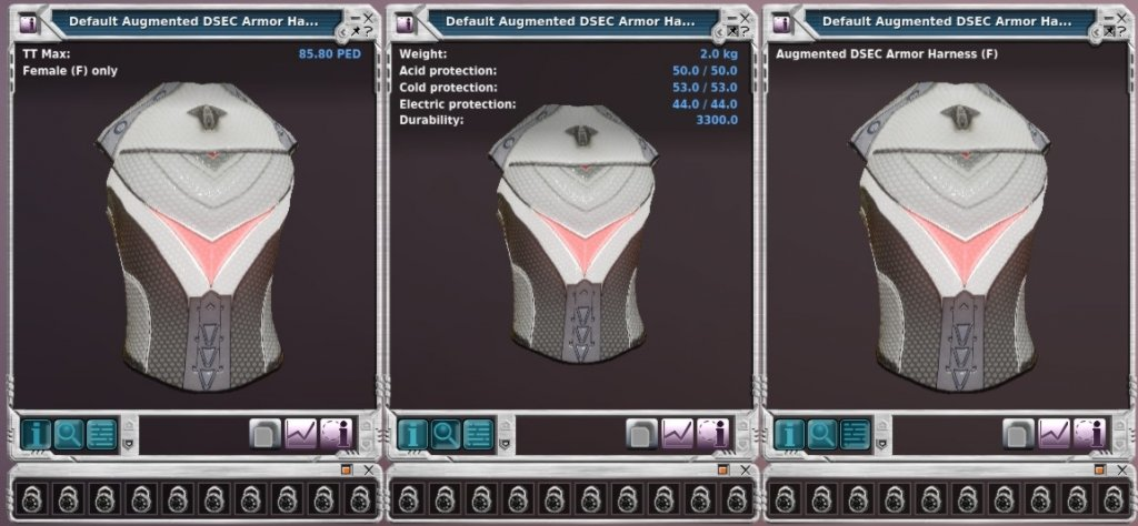 Augmented DSEC Armor Harness (F).jpg