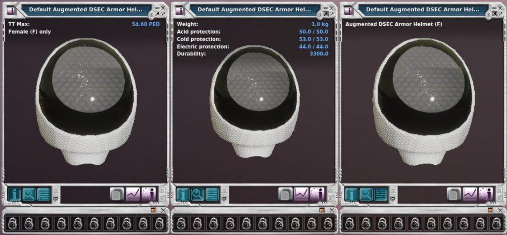 Augmented DSEC Armor Helmet (F).jpg
