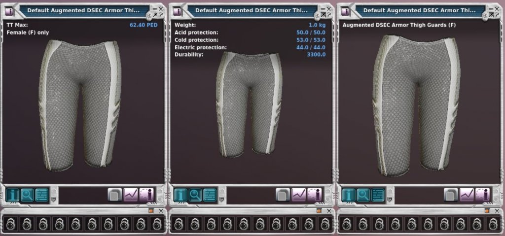 Augmented DSEC Armor Thigh Guards (F).jpg