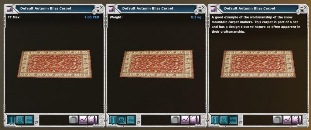 Autumn Bliss Carpet.jpg