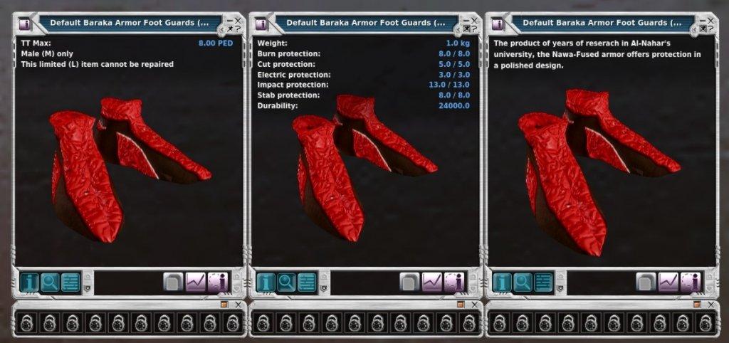Baraka Armor Foot Guards (M,L).jpg