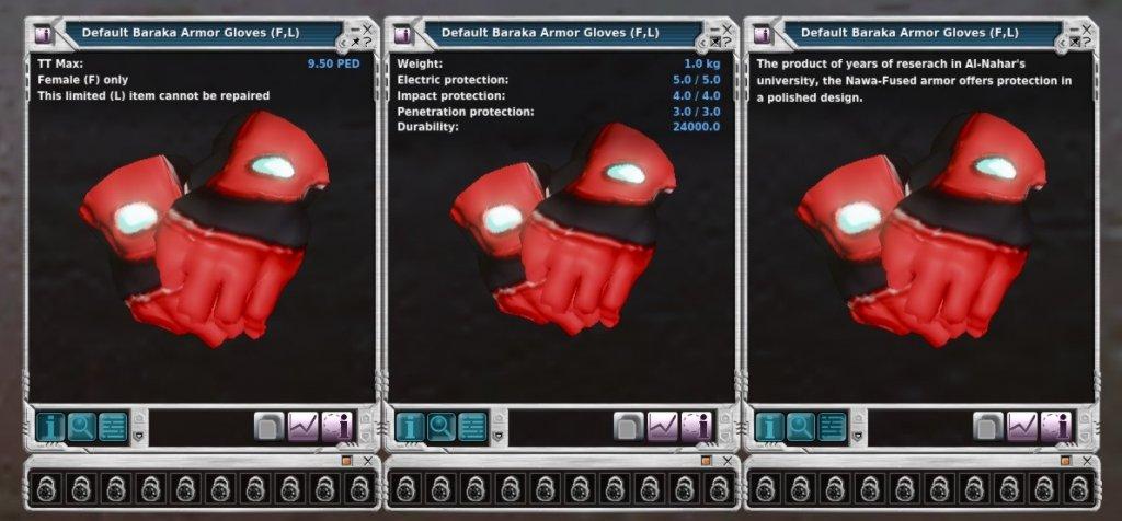 Baraka Armor Gloves (F,L).jpg