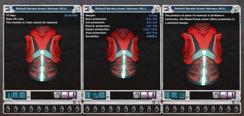 Baraka Armor Harness (M,L).jpg