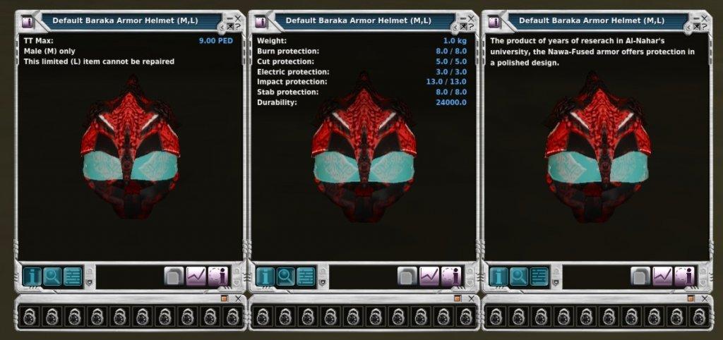 Baraka Armor Helmet (M,L).jpg