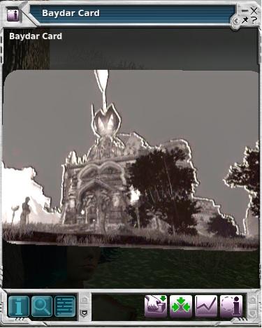 Name:  baydar card.jpg Views: 119 Size:  58.1 KB