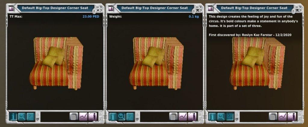 Big-Top Designer Corner Seat.jpg
