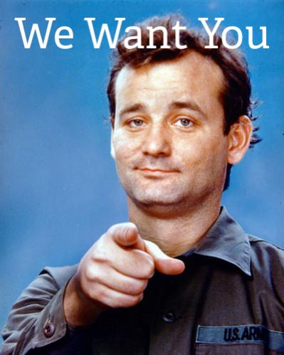 Name:  Bill-Murray-we-want-you1.jpg