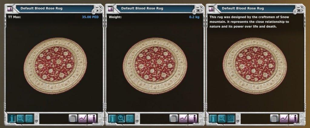 Blood Rose Rug.jpg