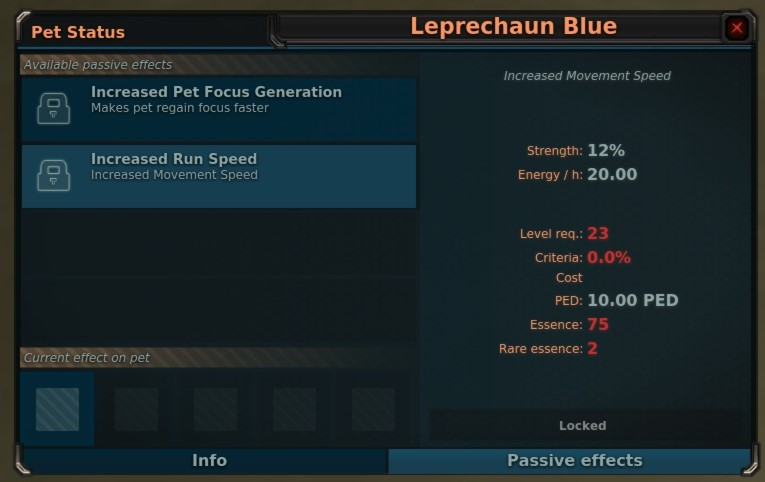 Blue Leprechaun Passive 2.jpg