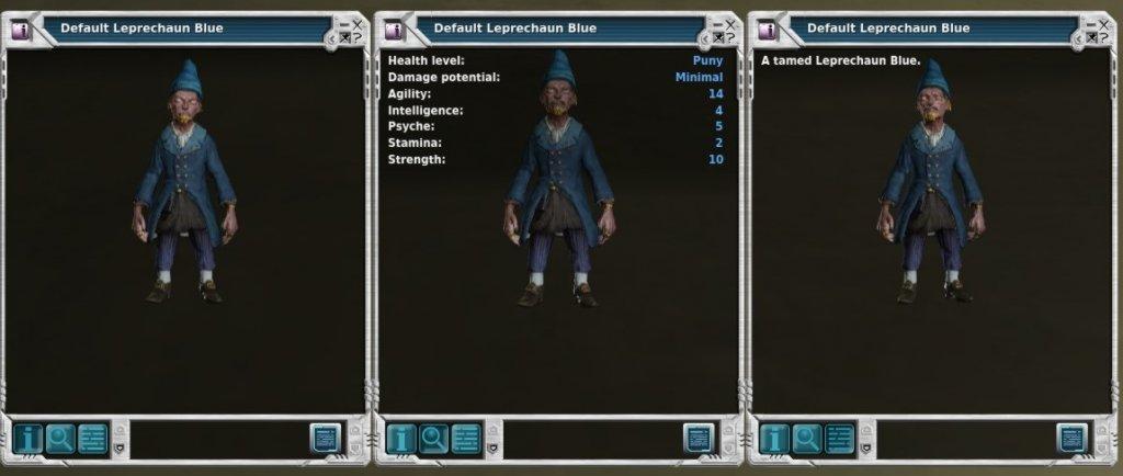 Blue Leprechaun Scan.jpg