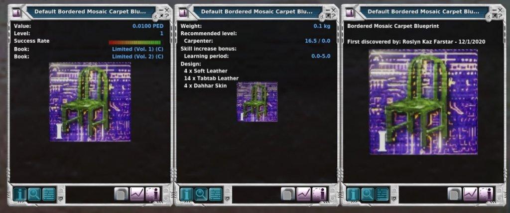 Bordered Mosaic Carpet Blueprint (L).jpg