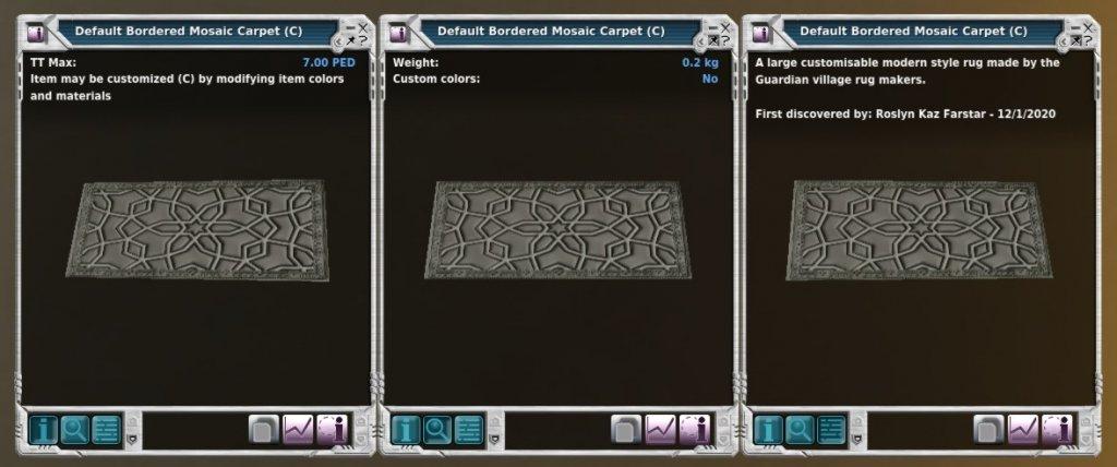 Bordered Mosaic Carpet (C).jpg
