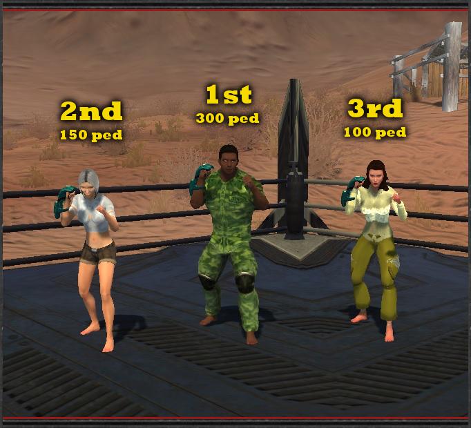 Boxing Winners.jpg